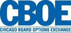 Chicago board options stock exchange