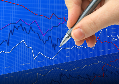Donna forex ic markets stock market open labor day