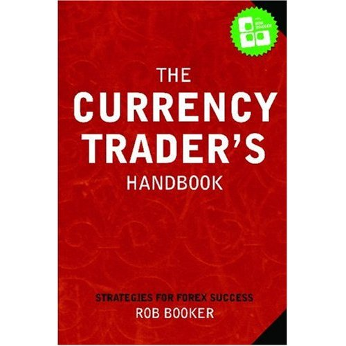 Best forex trading book