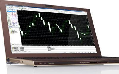 Best forex trading platforms 2013