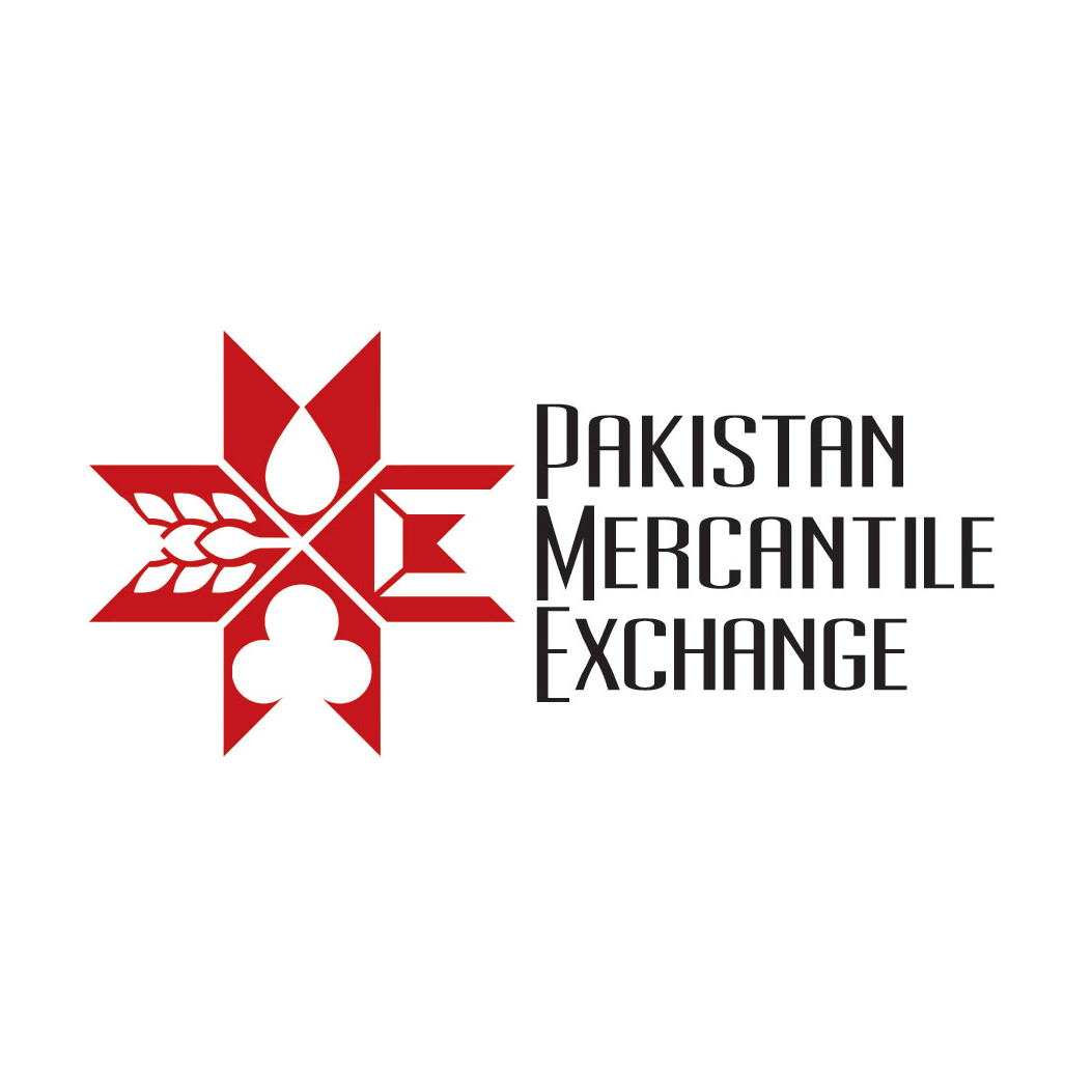 Forex trading account in pakistan