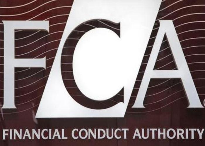 Fca uk regulated forex brokers