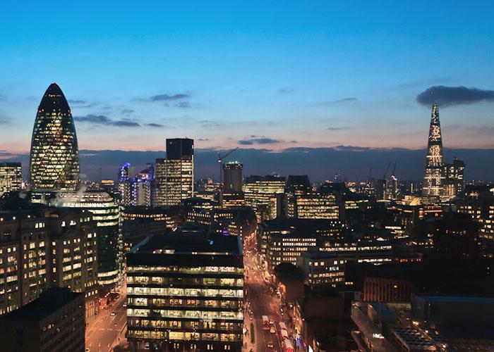 London investor show forex 2014