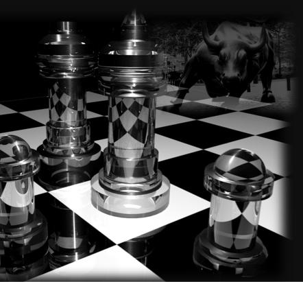 Stock trading strategies forum