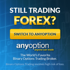 Forex Guide 300px