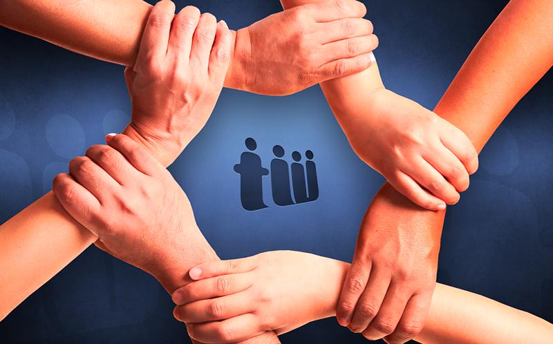 4 Ways to Build Trust in Your Website Visitors