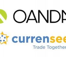Oanda copy trading