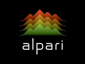alpari-1-293x220