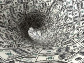 money-293x220