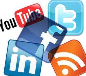 social_media2_3