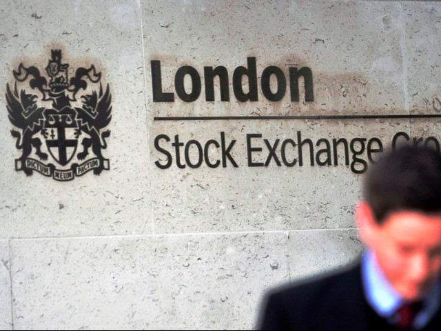 LSE-London-stock-exchange