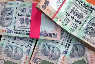 india-money-328x220