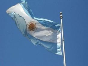 argentina-293x220