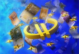 europe-money-1-317x220