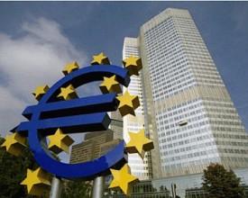 European-Central-Bank-275x220