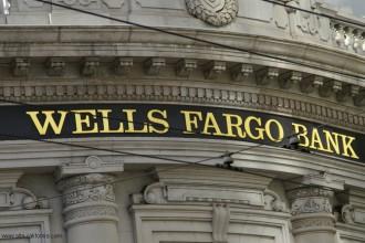 Wells_Fargo-330x220