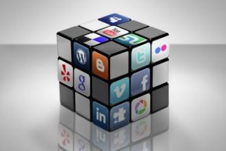 Social-media-new-330x220