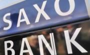 Saxo-Bank-286x220