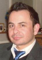 Felipe Domarchi_SCM