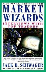 150px-Market_wizards