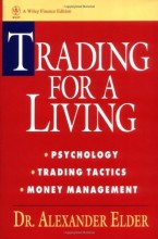 TRADING_FOR_A_LIVING