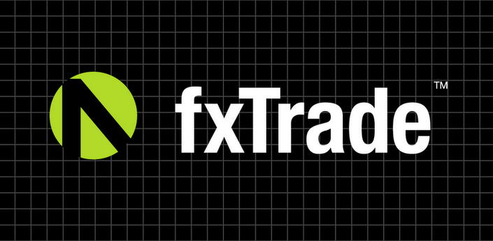 Top 5 forex trading platforms