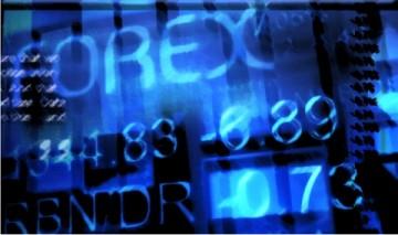 Forex Think Market Image