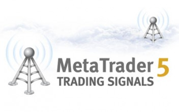 tradingsignals