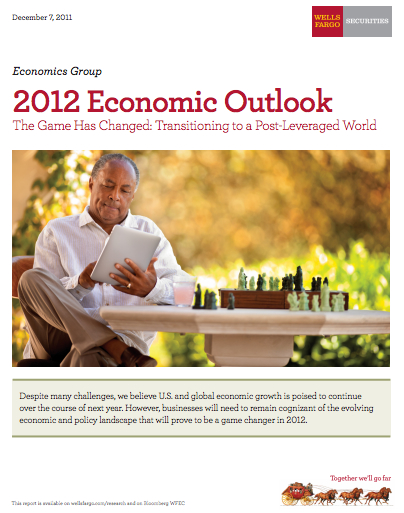 2012-Economic-Outlook-Wells-Fargo