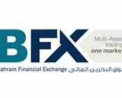 Bahrain-Financial-Exchange