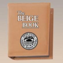 BeigeBook-280(3)