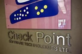 Check-Point-Software-Technologies-Ltd.