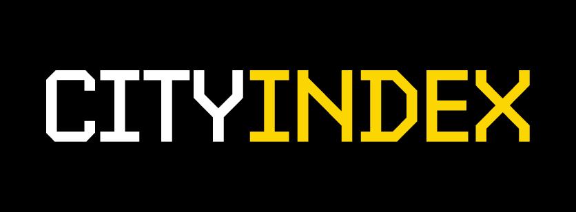 City-Index