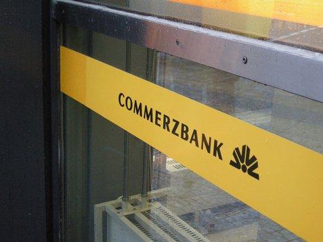 Commerzbank-Ulrich-Leuchtmann