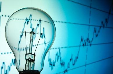 Energy-prices
