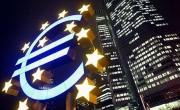 European-Central-Bank-180x110