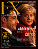 FX-trader-magazine