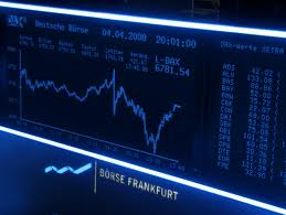 Forex-Trade-Orders