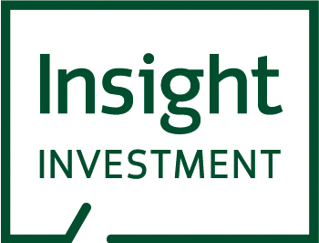 Insight_Investment_logo