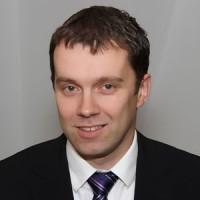 Simon-Smith-Chief-Economist-FxPro-200x200