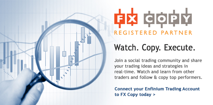 banner_image_fx_copy