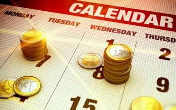 economic-calendar1