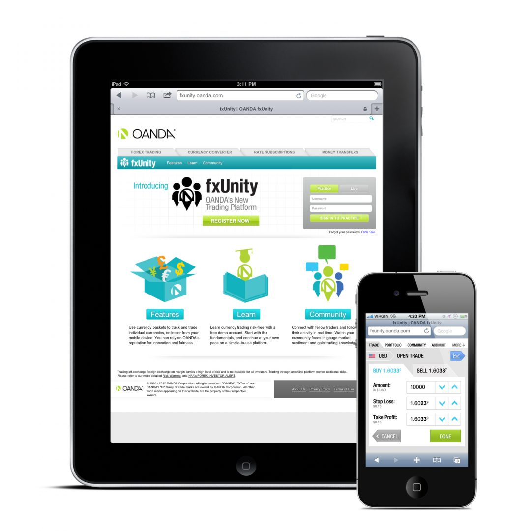fxUnity_website-mobile_5x5_300dpi