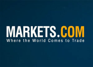 markets-logo