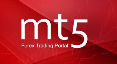 MT5 Forum