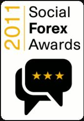 social-forex-award-2011