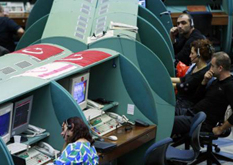 turkey-stock-exchange
