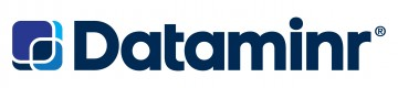dataminr_logo_c_hires-01