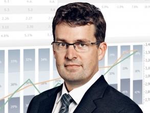John J Hardy, Head of FX Strategy at Saxo Capital Markets