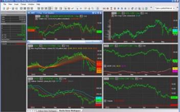 multicharts-screen